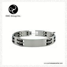 tungsten bracelet women's tungsten bracelet tongs