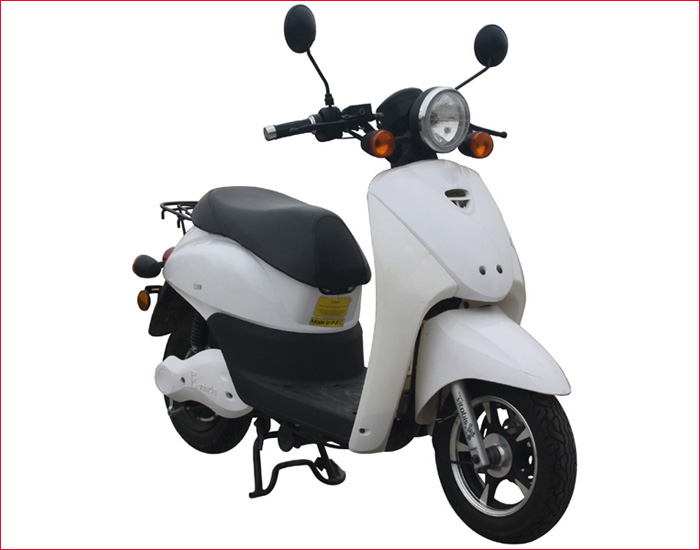 1200W Cheap Electric Motorcycle, adult electric motorcycle, EEC electric motorcycle