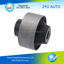 High-quality OEM 48655-BZ010 arm bushing rubber for TOYOTA