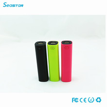 network routers oem power bank bluetooth speaker power bank with built in cable