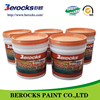 top Water based wood Paint