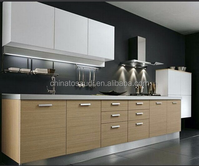2015 high quality kitchen cabinet full kitchen with for Quality kitchen cabinets