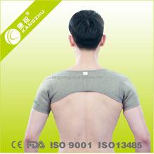 Double shoulder protector Double shoulder wrap Double shoulder support