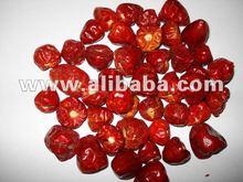 Dandicut Red Chilli