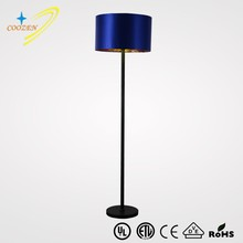 GZ70001-1F modern iron floor lamp