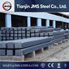 GB Standard Steel galvanized angle iron 100*100