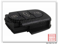 433 Mhz remote card key for VW 3 button remote set 1 JO 959 753 B (AK001003)