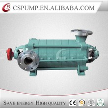 Big Capacity Horizontal specification of centrifugal pump for water