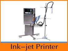 Bottle /Bags/Tank Inkjet Printing Machine