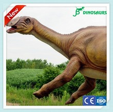Jurassic Park Giant Dinosaur