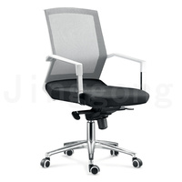 Superior service ergonomic executive unassembled chairs,office furniture prices