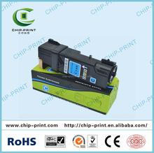 Best Selling ! Compatible toner cartridge for Dells 1320/1320C