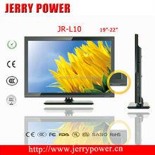 "JERRY TV 22"" inch LED TV full HD 1080P TV monitor"