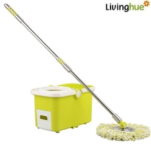 Online India 360 degrees super quality spin mop as seen on TV