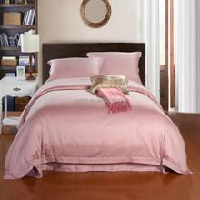 Luxury Bamboo Bedding Sets /Silky Bamboo bedding set with 100% bamboo fibre