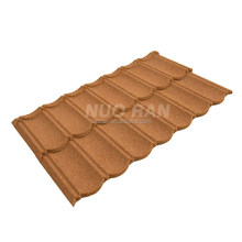 Roof Tile Halifly Aluminum Zinc
