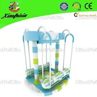 commercial kids indoor playground toy