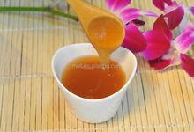 wonderful health food konjac deitary fiber powder drink