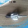 Manufacturer 2 blades compound bow broadhead