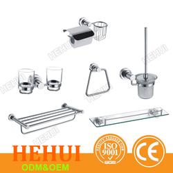 71300 hotel bathroom fittings high quality and aluminum bathroom fitting