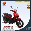 Motorcycle High Power Cheap Best-selling Motorcycle Cub Bike SD125-R