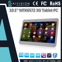 Shenzhen Direct tablet Manufacturer 10 inch cheap tablet with 3G