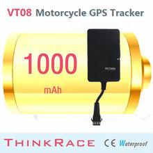 Thinkrace Professional Mini GPS Tracker VT08 with Voice monitor/ Mini GPS Tracker