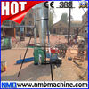/product-gs/high-quality-and-best-price-meal-maize-bran-maize-germ-making-machine-60353674423.html
