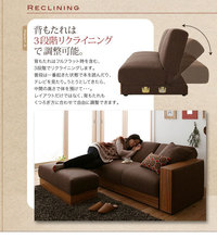 home comfortable sofa cum bed,transformable sofa bed furniture