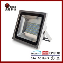2015 New Product Hot Sale 110lm per watts 20w LED Flood Light