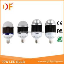 High Power Led Bulb E27 LED Bulb Low Price Led Bulb