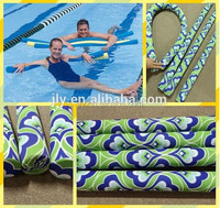 Factory Customized Float Swimming Pool Bar