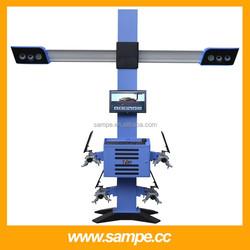 T32 Hot Sale Wheel Alignment 3D Wheel Alignment