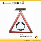 SS13 Solar Radar Speed Sign
