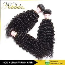 Alibaba.Com Brazilian Virgin 100% Human Hair Training Doll Head