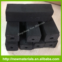 2014 mangrove cylinder wood charcoal for sale