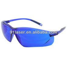 CE IPL Safety Goggles 200-1200nm for Elight Laser beauty machines (OLY-IPL-1-7)
