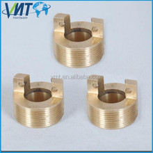 high precision brass cooker gas stove burner parts