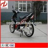 125CC Cub Motorcycle With Zongshen Engine