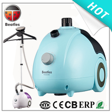 2015 china export cheap steam iron for laundry dry/spray/steam/burst steam irons