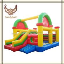 dora inflatable bouncy castle slide,inflatable toboggan slide,dora inflatable bouncy castle