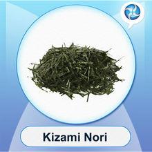 Kizami Nori sliced seaweed