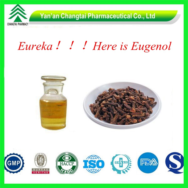 isolation of eugenol from cloves by steam distillation and its identification by infrared spectrosco Arn,authors,titles,year,journaltitle,language,keywords us201301577690,vorona, m,potorocina, i,veinberg, g,shestakova, i,kanepe, i,lukevics, e,synthesis and.