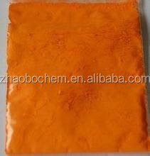 Metal Complex Solvent dye SOLVENT YELLOW21or wood stains