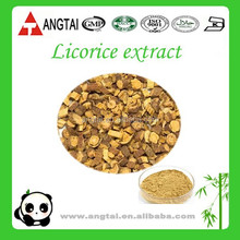 Widely Used Traditional Herb Radix Glycyrrhizae Extract/Licorice Extract Powder