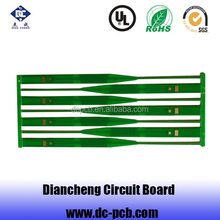 2015 rigid bare pcb great price wide range thick pcb at shenzhen fty
