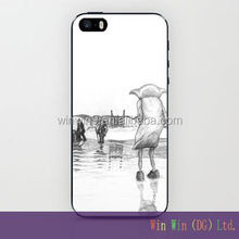high quality cell phones cases
