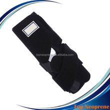 Neoprene Wrist Strap Fitness Elastic Waterproof wrist Support