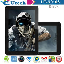android tablet charger Quad core Tablet PC Dual Sim card Support GPS,built 3G 2GB ram 3G mobile phone tablet black color