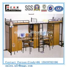 precio de guangzhou mueblesdeldormitorio para fotos de cama doble cama doble de diseño